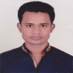 Somrat Hossain