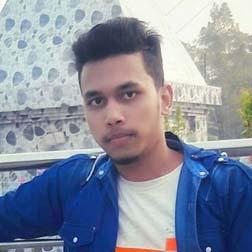 Subir Dhali