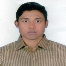 Subroto Roy Sohag
