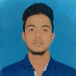 Md. Robiul Auyal