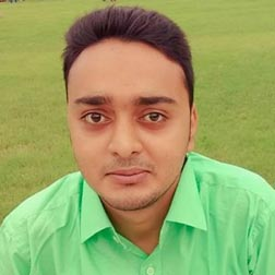 shahneawz Hassain