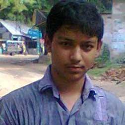 Anik Debnath