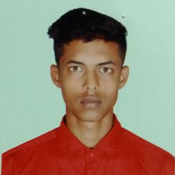 Md Rahi bin Sultan