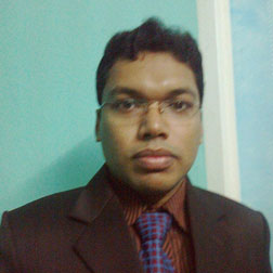Md. Rajeeb Hasan