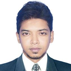 Md Redwan Ferdous