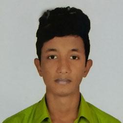 Md Safin Hossain