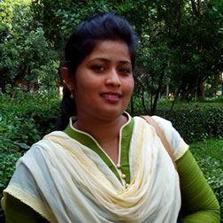 Merina Rahman Meri