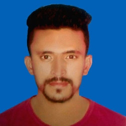 Md. Shahin Reza