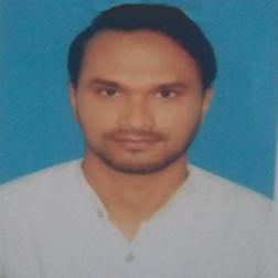 Md Golam Rabbani